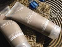 Maschera shampo rhassoul